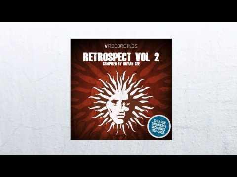 DJ Marky, XRS - LK - Marcus Intalex & St Files Remix - feat. Stamina MC