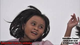 Video Lagu Anak Kab.sigi , Pasca Gempa Bumi & Tsunami Palu, Sigi, Donggala 28 - 09 - 2018 download MP3, 3GP, MP4, WEBM, AVI, FLV November 2018