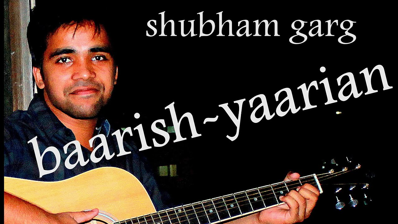 Download Mp3 Of Yaariyan Cocktail