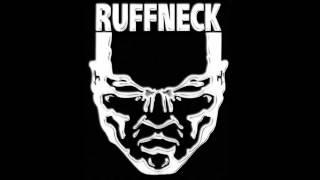 Juggernaut - Ruffneck Rules Da Artcore Scene