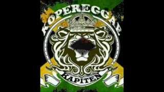 Download Mp3 Kopereggae-jamaicana's Style