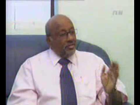 TV MALDIVES _  2006-01-06_clip1.wmv