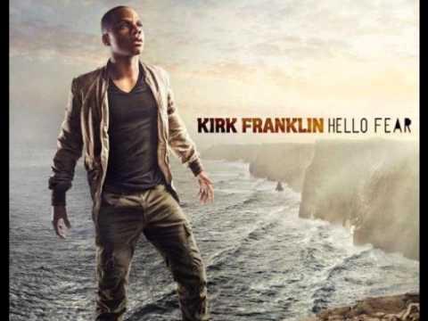 Kirk Franklin - Today