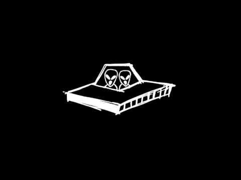 AREA21 -  Spaceships (Dameto Remix)