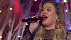 Kelly Clarkson Christmas Eve.Kelly Clarkson Christmas Free Music Download