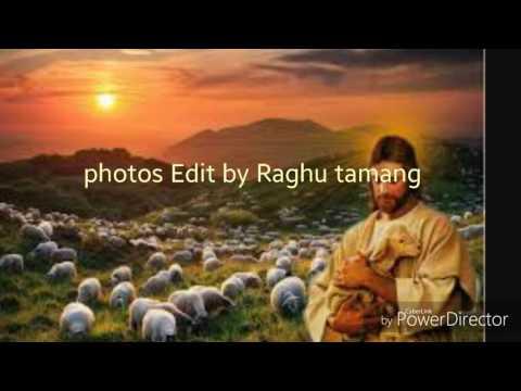 Hindi Christian song Ye dharti ye ambe