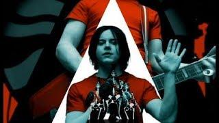 The White Stripes - 'Seven Nation Army' - legendado