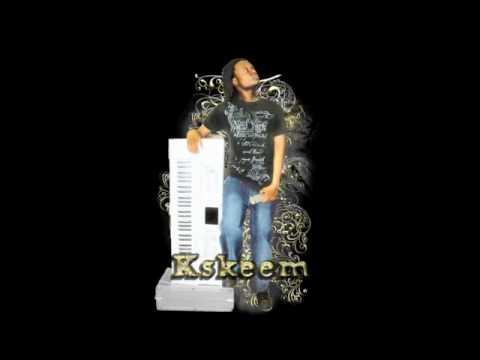 Up All Night (DRAKE ft. K-SKEEM)