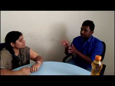 Mintly Indianapolis, USA and Coimbatore - HRM DOCUMENTARY - VIMS Coimbatore [A Stand Alone B-School]