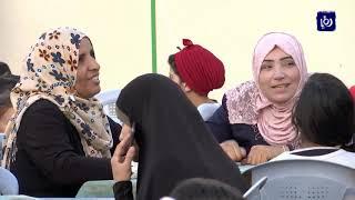 """""""كنور""""  تنظم بالتعاون مع عدد من الجمعيات الخيرية إفطارا رمضانيا  (2-6-2019)"""