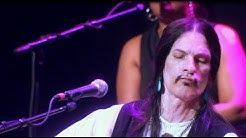 Willy DeVille Slave To Love