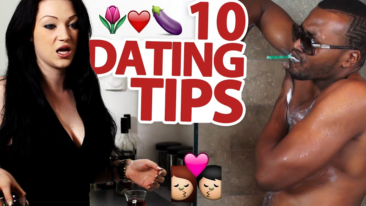 date tips norwegian pornstar