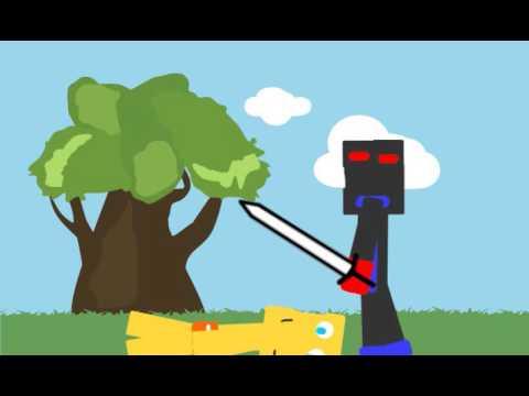 Смотреть minecraft мультик по русски или скачать бесплатно