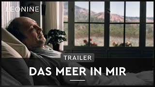 Das Meer in mir - Trailer (deutsch/german)