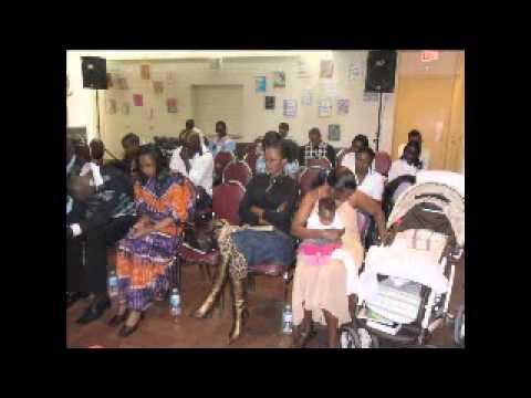 SCEMI (Siloam Christian Education Ministries International)