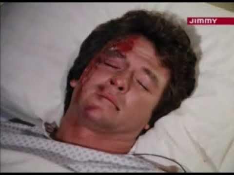 Download Dallas Cliffhanger Saison 7 40 ans