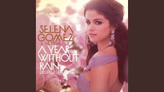 A Year Without Rain (Remix - EK'S Future Classic Radio Edit)