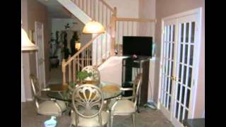 4 bedroom house bowie maryland