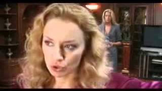 Наталья Гудкова, сериал «Атлантида» Goodkowa.ru
