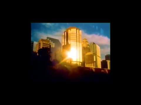 Electric Sound Broadcast - Sole Eterna