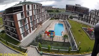 Luxury Very Big Flat for sale in Izmit شقة فاخرة جدا جدا للبيع في ازميت