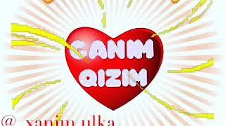 Canim Qizim