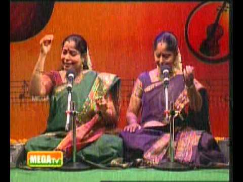 Enna Thavam Seithanai by Saindhavi - YouTube