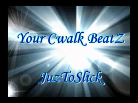 Your Cwalk Music / Beats - Awake WITH download link