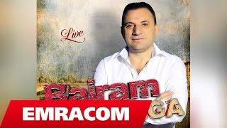 Bajram Gigolli - Tallava 1 (Official Song)