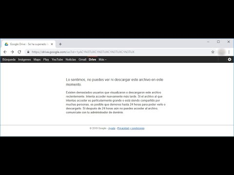 ¡Gracias a los caficultores mexicanos! from YouTube · Duration:  15 seconds