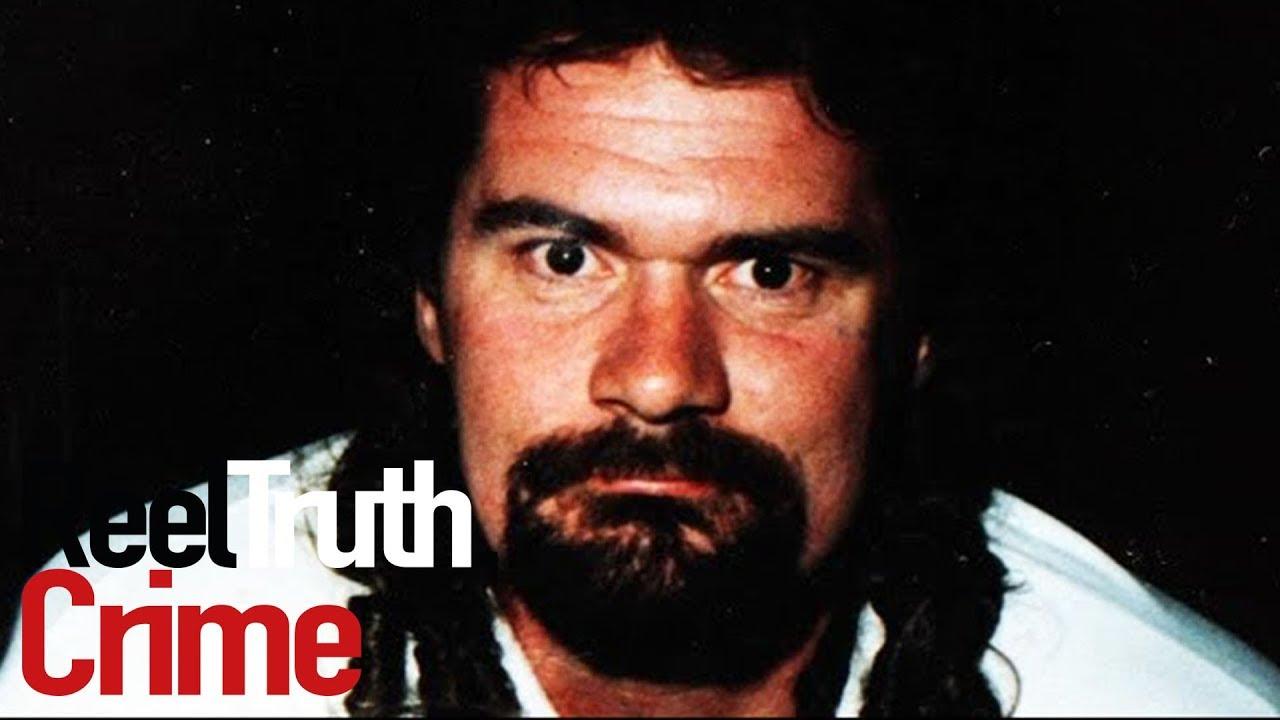 Drug Lords - Shane Oien | Full Documentary Series | True Crime