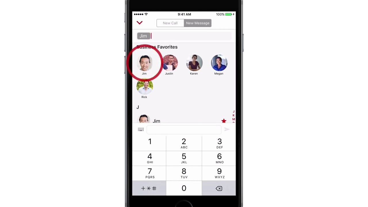 What is Verizon One Talk? : 5Gstore com