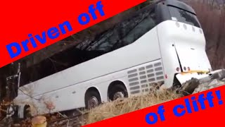 epic-bus-fail-bus-driven-off-of-cliff