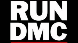 Beats to the Rhyme-RUN DMC (1080p HD)