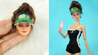 10 DIY Ideas for Your Babies to Look Like Famous Celebrities | Selena Gomez "|320|180|?|acc53594d0dc970bfb44f5cfeb1f271e|False|UNLIKELY|0.3198704421520233