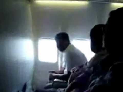 M.S Dhoni Rare Private Video