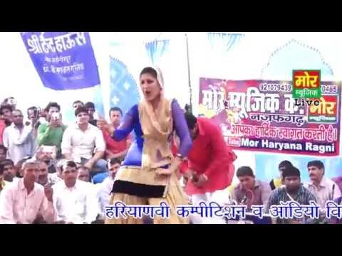 Gujrati dancing