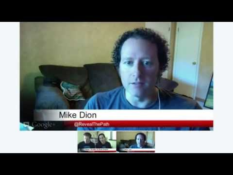 How To Create A Theatrical Tour For Your Movie by Mike Dion