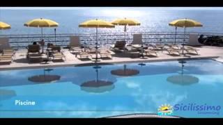 Hilton Giardini Naxos(, 2011-09-19T07:52:06.000Z)