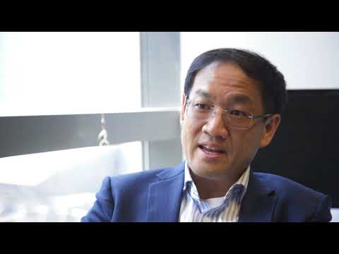 Reasons why our alumnis choose Accenture's Fintech Innovation Lab Asia-Pacific