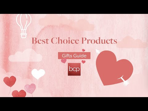 Best Choice Products Youtube