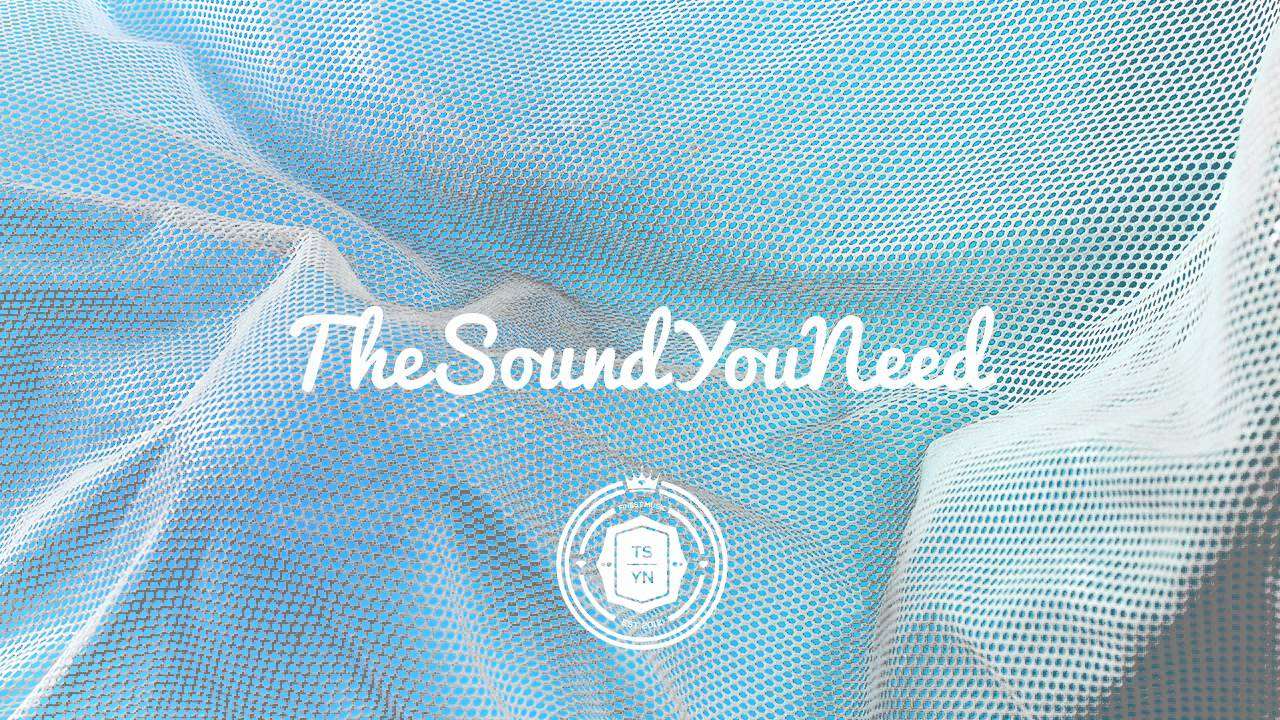 fkj-drops-feat-tom-bailey-thesoundyouneed