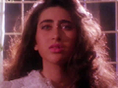 Shikwa Karon Ya Shikayat (Video Song) | Sapne Saajan Ke | Karisma & Rahul Roy