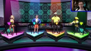 I'M SO SMART! - Trivial Pursuit Live Gameplay