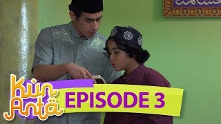 Video Akhirnya Haikal Ketahuan Ngompol   - Kun Anta Eps 3 download MP3, 3GP, MP4, WEBM, AVI, FLV Januari 2018