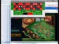 Как Обыграть Рулетку с Новой версией Программы RouletteFull?