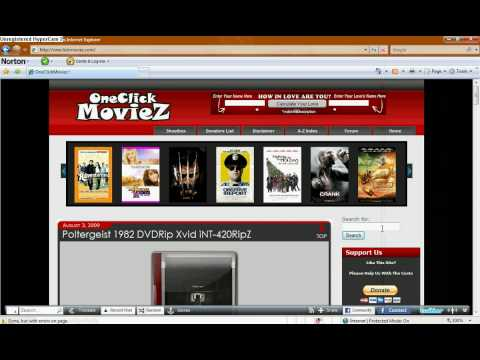 download free movies online no membership