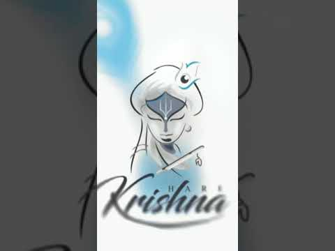 Lorad krishna  kal ho na ho flute cover / varun kumar / make by hemu whatsapp status