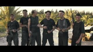 فيديو - شاهد فوق السادة | فيلم قصير بعنوان..الملوخية