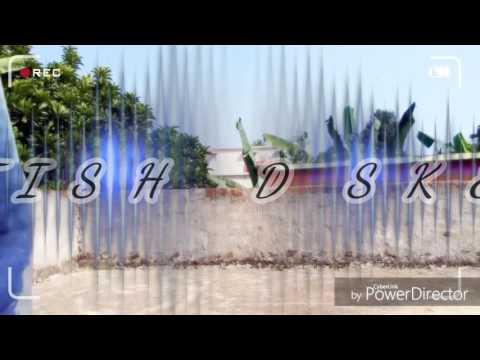 Take Me There- Nucleya ft Kavya 2017 new...